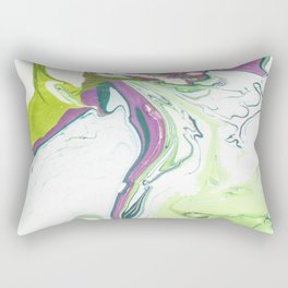 Achates Rectangular Pillow