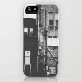 - 029. iPhone Case
