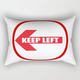 LPTS 03 Rectangular Pillow