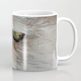 Zigne - The Philosopher Coffee Mug