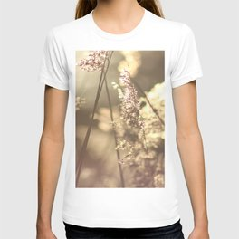 Moving in the Wind T-shirt