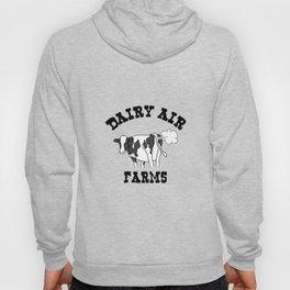 Dairy Air Farms Hoody