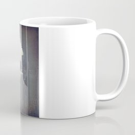 Will they remember us? Coffee Mug
