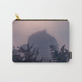 Moody Houda III Carry-All Pouch