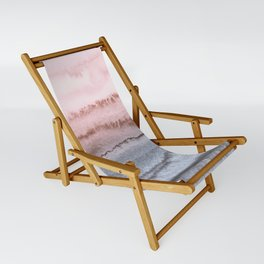 WITHIN THE TIDES - SCANDI LOVE Sling Chair