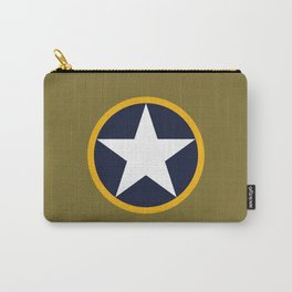 Operation Torch Carry-All Pouch