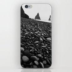 Vik  iPhone & iPod Skin