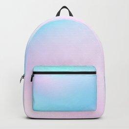 Soft World Backpack