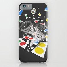 Twistin' iPhone 6s Slim Case