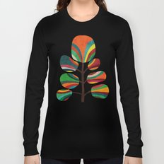 Exotica Long Sleeve T-shirt