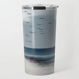 Atlantic Water Travel Mug