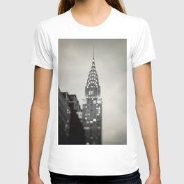 High Lights T-shirt