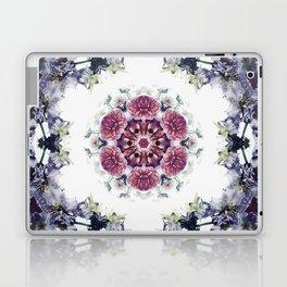 CYANUS Laptop & iPad Skin