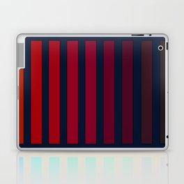 GRADIENT 1 Laptop & iPad Skin