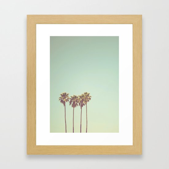 California Dreams by scissorhaus