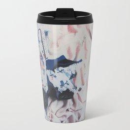 Tu-tu Travel Mug