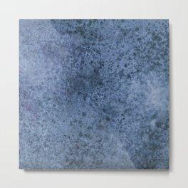 Abstract No. 232 Metal Print