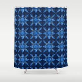 Nuit Shower Curtains Society6