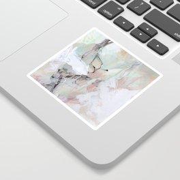 1 2 0 Sticker
