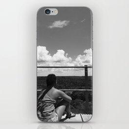 views iPhone Skin