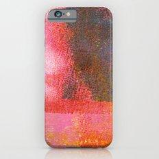 Hello Sunshine iPhone 6s Slim Case
