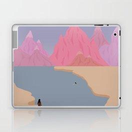 Girls' Oasis 2 Laptop & iPad Skin