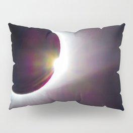 The Diamond Ring Pillow Sham