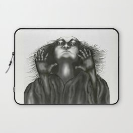 Rapture Laptop Sleeve