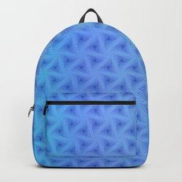 Triangulation Variation 1 Backpack
