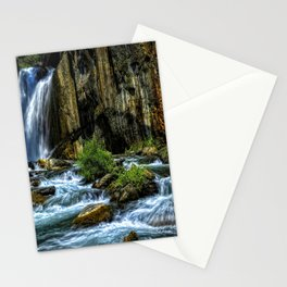 Misc-76 Stationery Cards