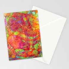 Heave Stationery Cards