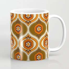 Daisy Dreaming Coffee Mug