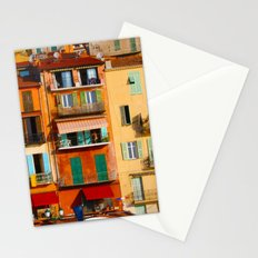 Monaco Stationery Cards