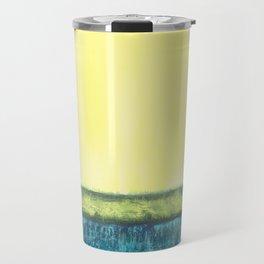 Foundation Travel Mug