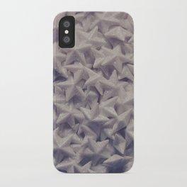 Starry Starry Night (3) iPhone Case