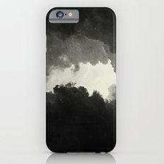 Hole In The Sky II iPhone 6s Slim Case