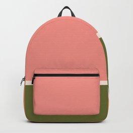 O LORD ya rab Backpack