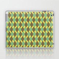 Semillas Laptop & iPad Skin