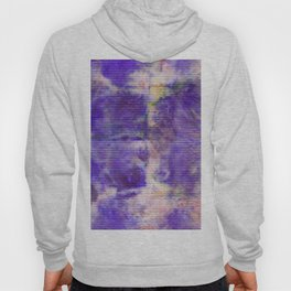 Abstract No. 236 Hoody