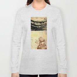 moodboard No.12 Long Sleeve T-shirt