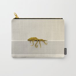 Pulpardo Carry-All Pouch