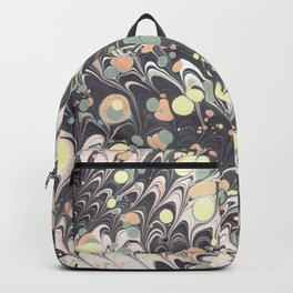 French New Wave Backpack