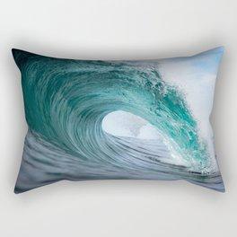 Funnel Rectangular Pillow