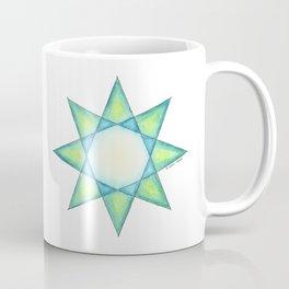 20141120 Jay Coffee Mug