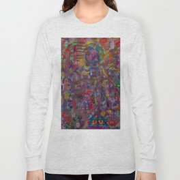 2w2wzzc Long Sleeve T-shirt