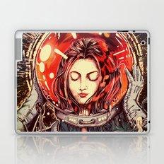 AURORA 2 Laptop & iPad Skin