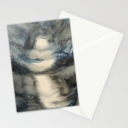 Clair Obscur #2 Stationery Cards