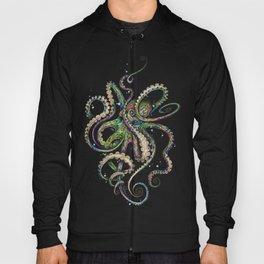 Octopsychedelia Hoody