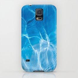 PISCINE iPhone Case