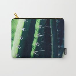 Looking Sharp Carry-All Pouch